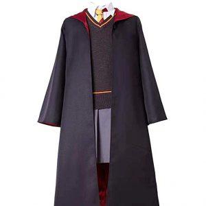 Disfraz película Harry Potter cosplay adulto