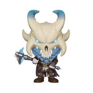 Funko Pop Fortnite: Battle Royale – Ragnarok