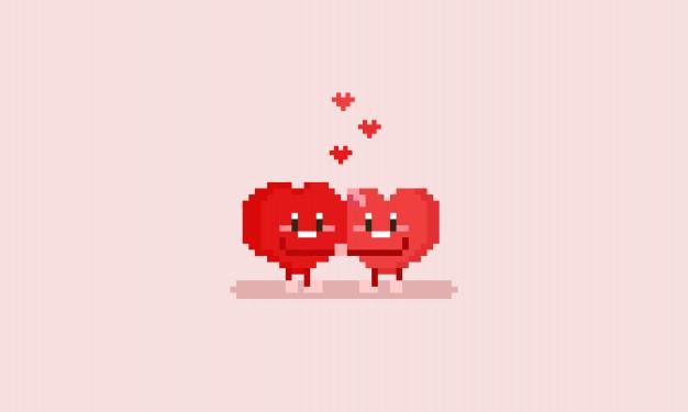 Los mejores regalos frikis y divertidos para un San Valentín poco convencional.
