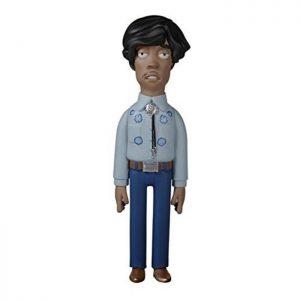 Figura de Pedro, vinilo Funko Idolz de la película Friki Napoleon Dynamite
