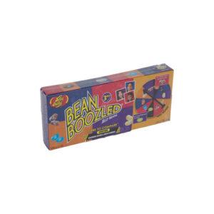 Jelly Beans Boozled, juego de golosinas y caramelos asquerosos o con sabores raros